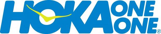 Hoka.Logo.Blue-Citrus.lrg